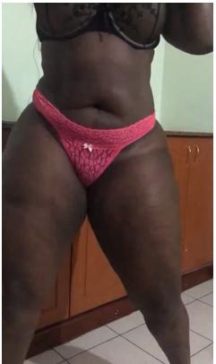 Kenyan Porn Strippers